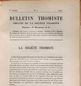 Soc_thom_Bulletin